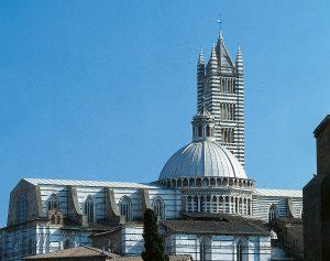 kattedrale florenz