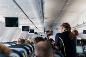 flugzeug airline